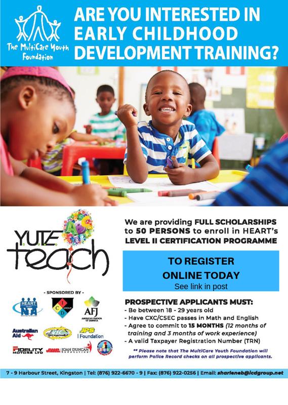 yute-teach-website-side-panel