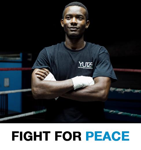 fightforpeace